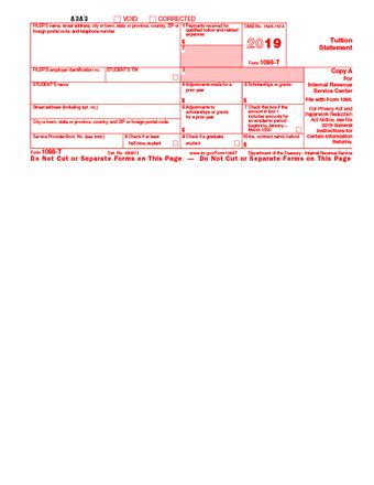 1098-T PDF