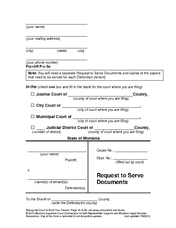 PDF Forms Archive - Page 203 of 2893 - PDFSimpli