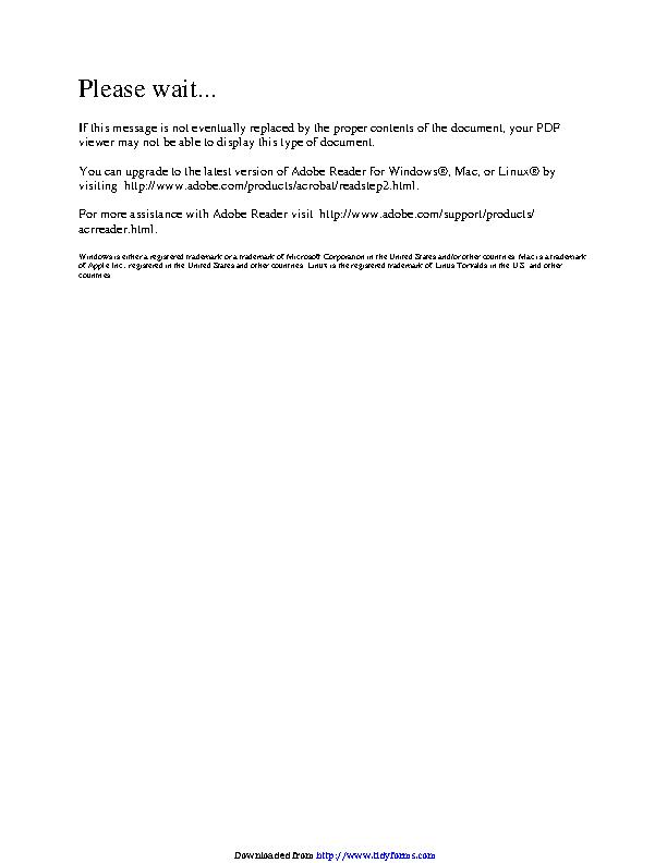 British Columbia Registration Of Divorce Proceedings Form
