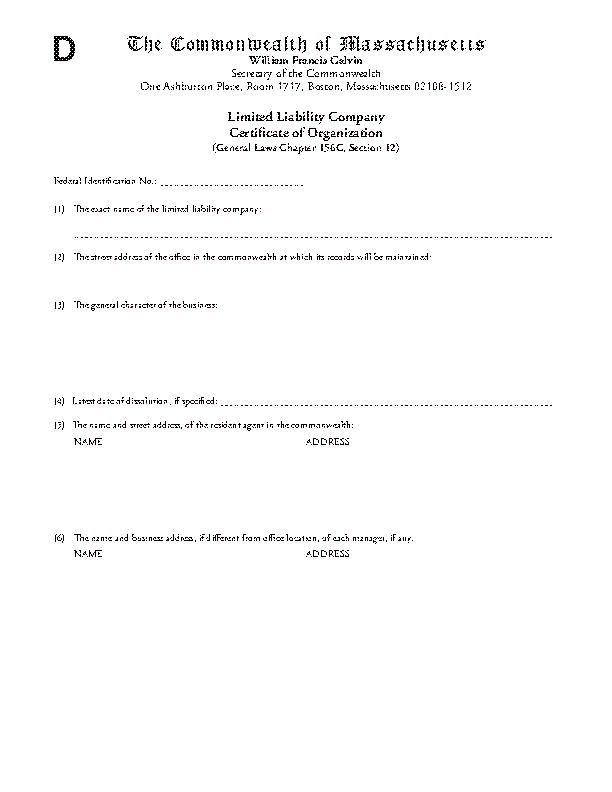 C156C512Dllccert