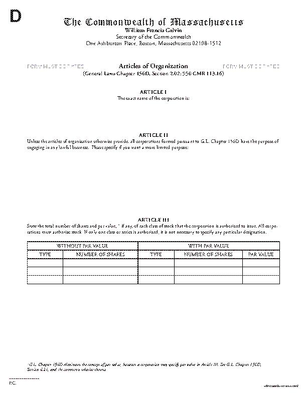 C156Ds202950C11316