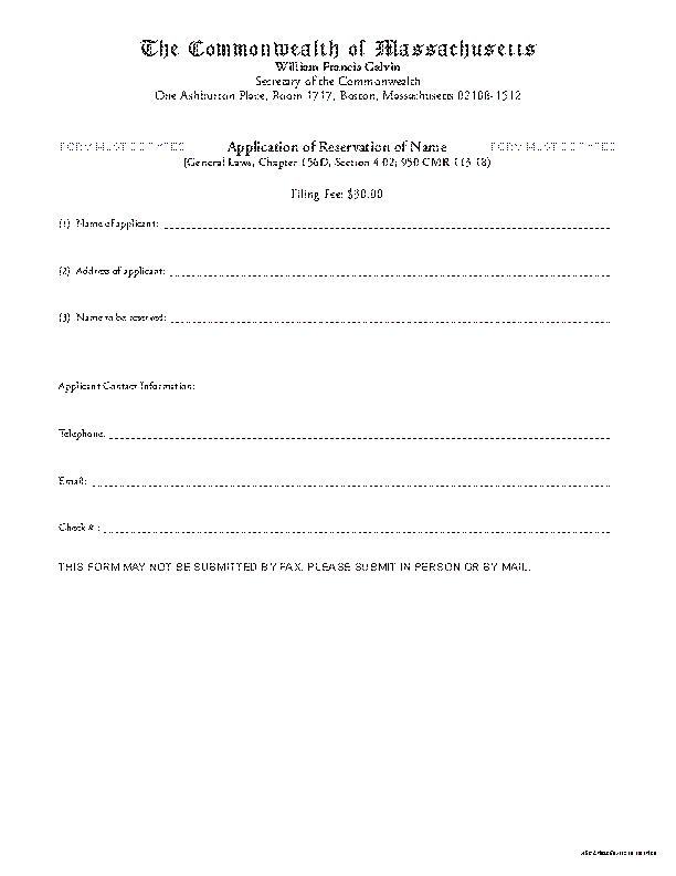 C156Ds402950C11318
