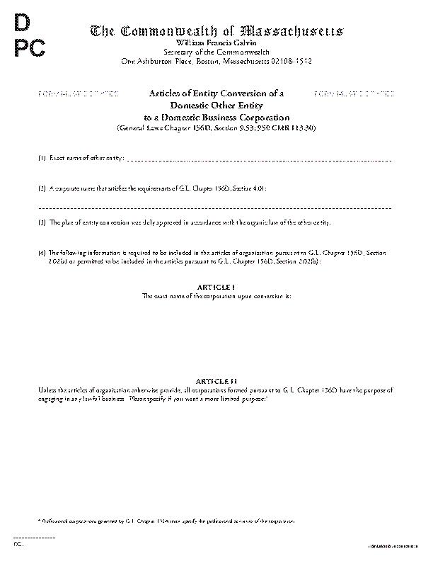 C156Ds953950C11330