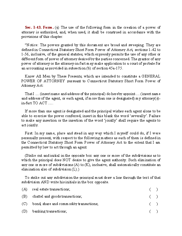 Chapter 7 Section 1 43 Form