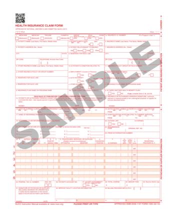 cms 1500 pdf