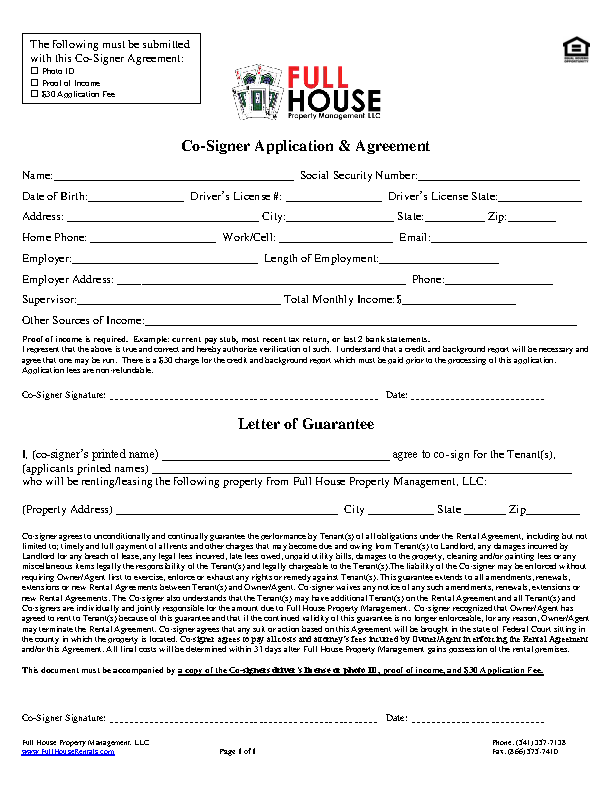 Rental Agreement Archives Page 4 Of 44 Pdfsimpli