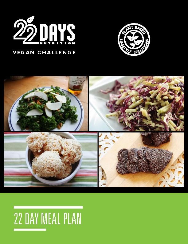 Day Meal Planner