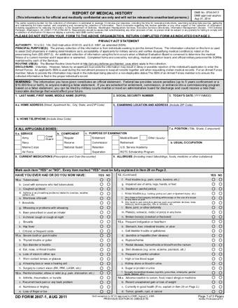 DD2807-1 PDF