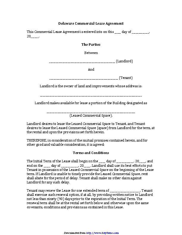 Lease Agreement Archives Page 127 Of 139 Pdfsimpli