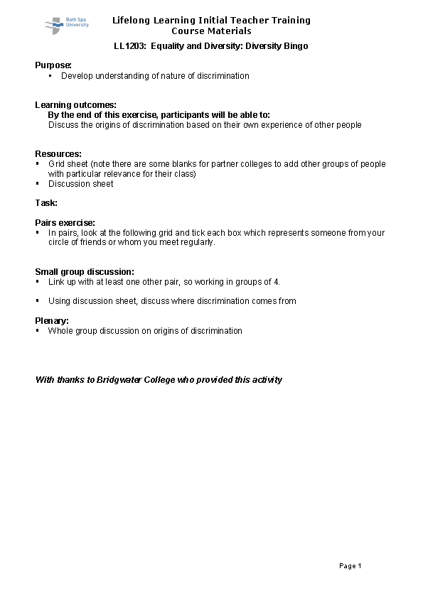 Pdf Forms Archive Page 2013 Of 2435 Pdfsimpli