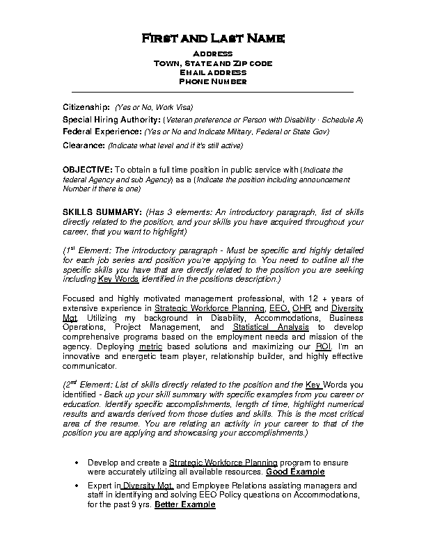 Resume Archives Page 123 Of 155 Pdfsimpli