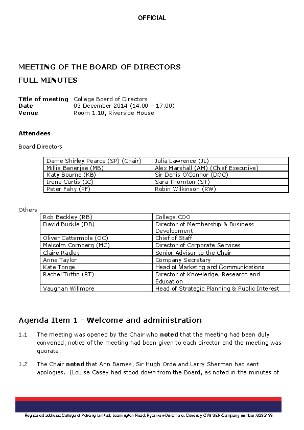 Notice Of Meeting And Agenda Sample from devlegalsimpli.blob.core.windows.net
