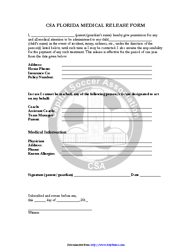 Lease Agreement Archives Page 123 Of 139 Pdfsimpli