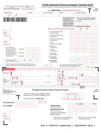 RT-6 PDF
