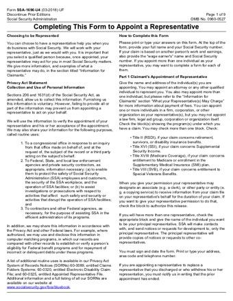 SSA-1696-U4 PDF