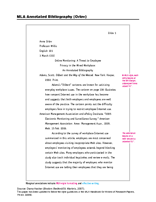 About English Language Essay  English Language Essay Topics also Autobiography Essay Free Sample Blank Mla Style Annotated Bibliography Template  Health Promotion Essay