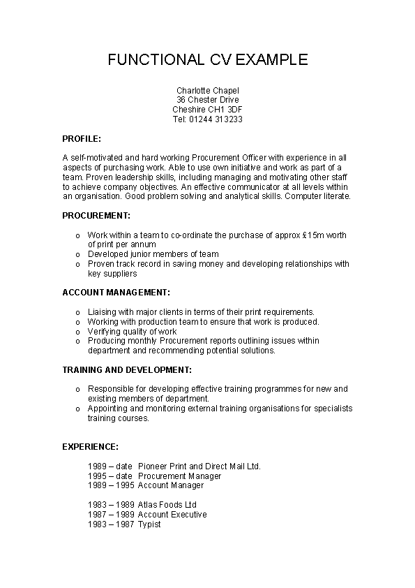 Pdf Forms Archive Page 2291 Of 2894 Pdfsimpli