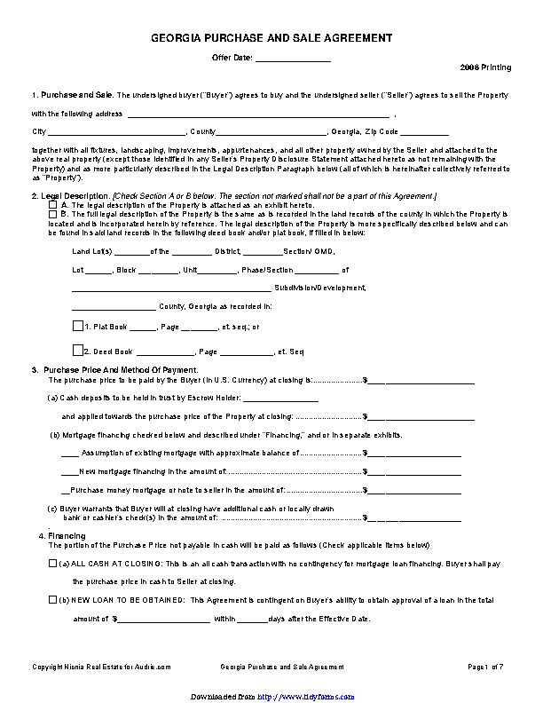 Pdf Forms Archive Page 1793 Of 2435 Pdfsimpli
