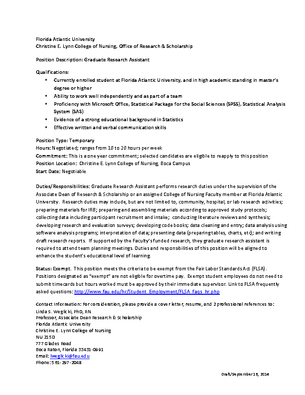 Resume Archives - Page 114 of 155 - PDFSimpli