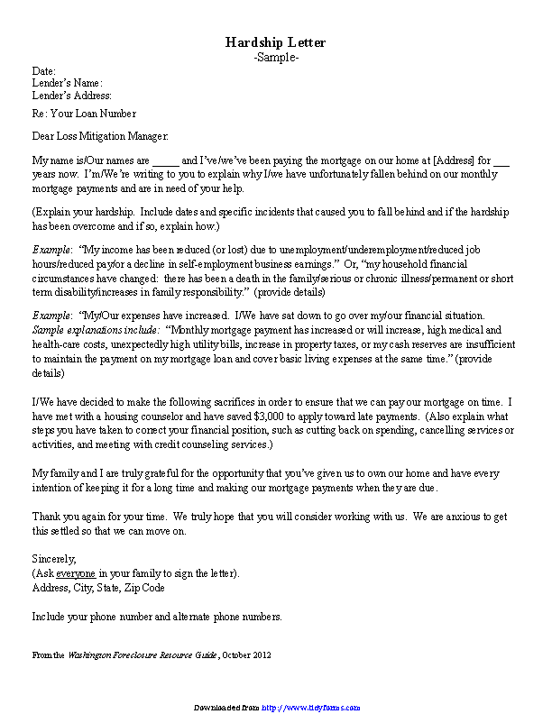 Medical Hardship Letter Sample from devlegalsimpli.blob.core.windows.net