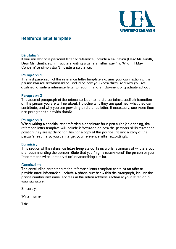 Reference Letter Examples For A Job from devlegalsimpli.blob.core.windows.net