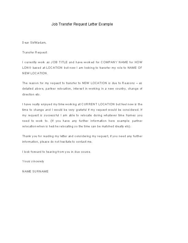 Change Of Address Letter Template from devlegalsimpli.blob.core.windows.net