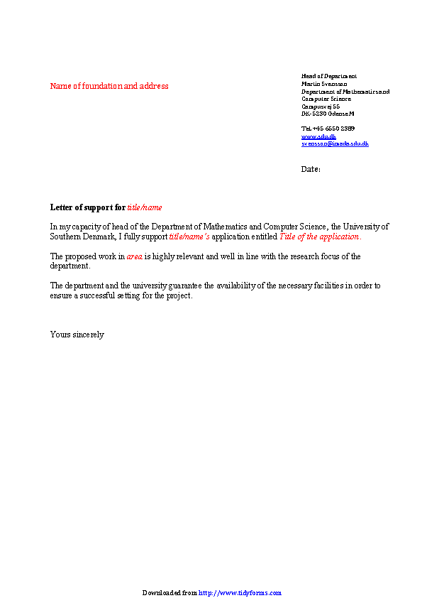 Template Letter Of Support from devlegalsimpli.blob.core.windows.net