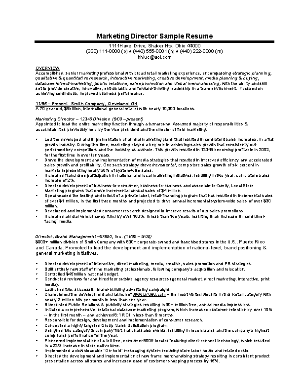 Resume Archives Page 95 Of 155 Pdfsimpli