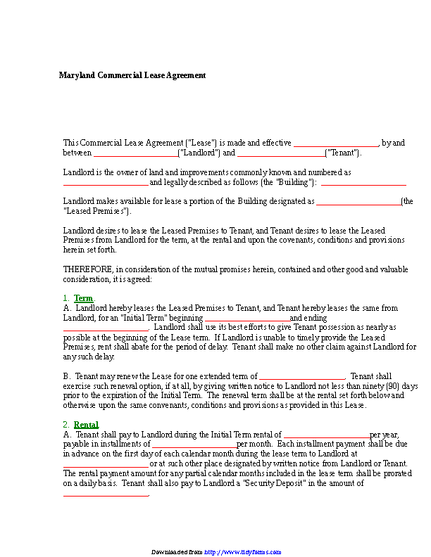 Pdf Forms Archive Page 1427 Of 2435 Pdfsimpli