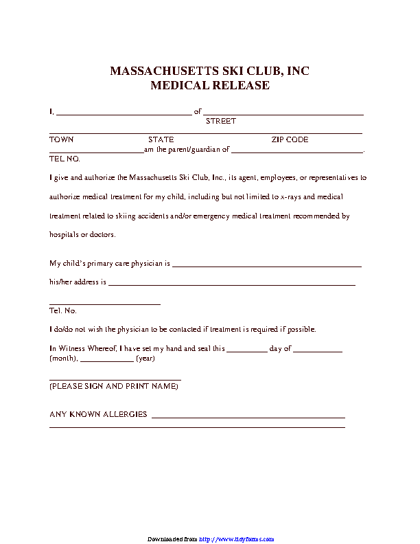Lease Agreement Archives Page 90 Of 139 Pdfsimpli