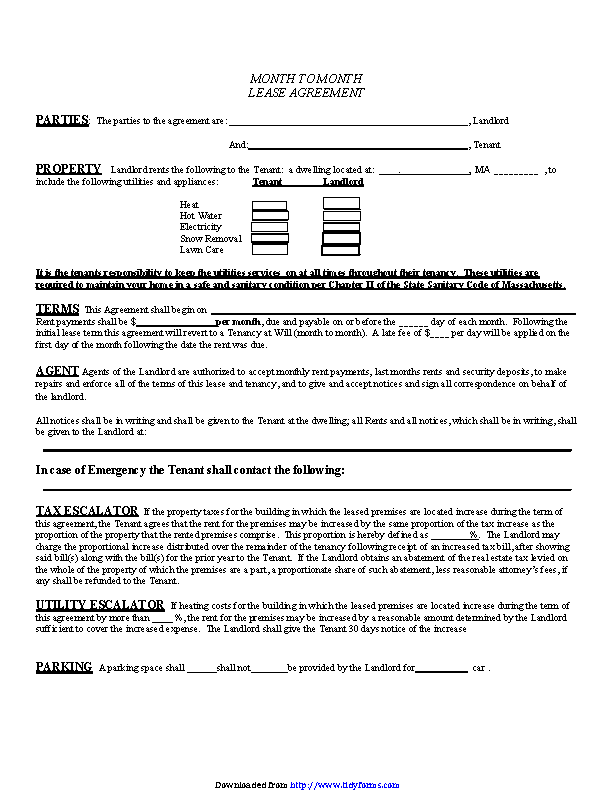 Pdf Forms Archive Page 1410 Of 2435 Pdfsimpli
