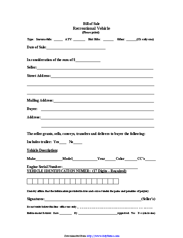 PDF Forms Archive - Page 1867 of 2893 - PDFSimpli