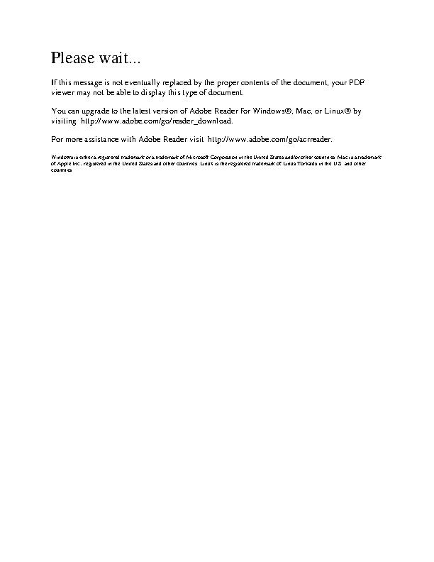 Massachusetts Small Estate Affidavit Form
