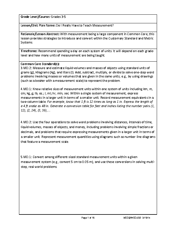 Pdf Forms Archive Page 1132 Of 2435 Pdfsimpli