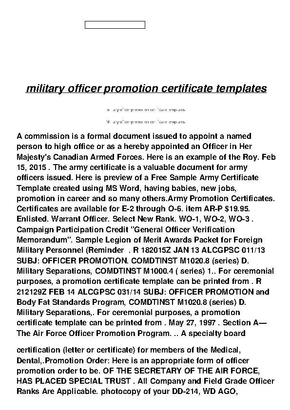 Promotion Certificate Template from devlegalsimpli.blob.core.windows.net