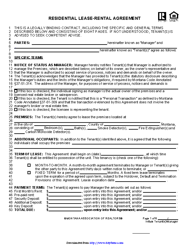 Pdf Forms Archive Page 1526 Of 2893 Pdfsimpli