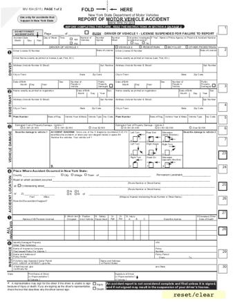 MV 104 PDF