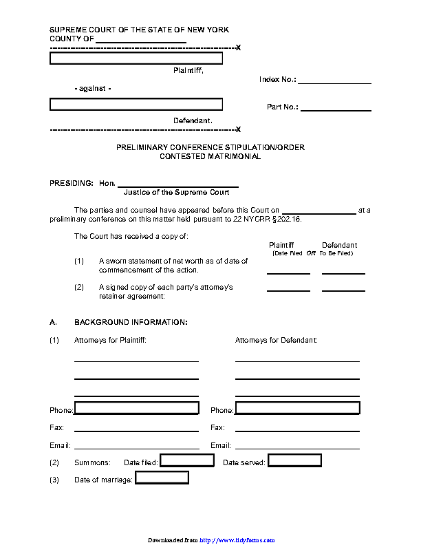 Pdf Forms Archive Page 981 Of 2435 Pdfsimpli