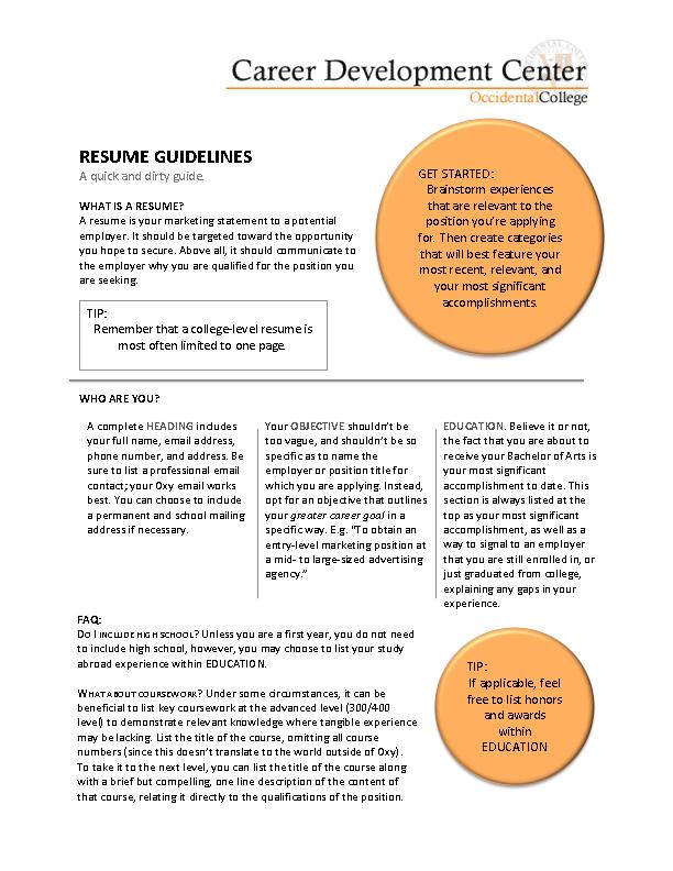 Pathologist Assistant Resume - PDFSimpli