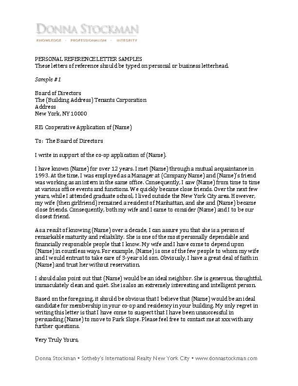 Personal Recommendation Letter Template Free Pdf Format ... on reference letter forms free, reference letter examples free, writing recommendation letter templates free, reference letter format, invitation letter templates free, termination letter templates free, reference letter samples, reference letter examples for scholarships, character letter templates free, letter of recommendation templates free, birthday letter templates free, word letter templates free, request letter templates free,