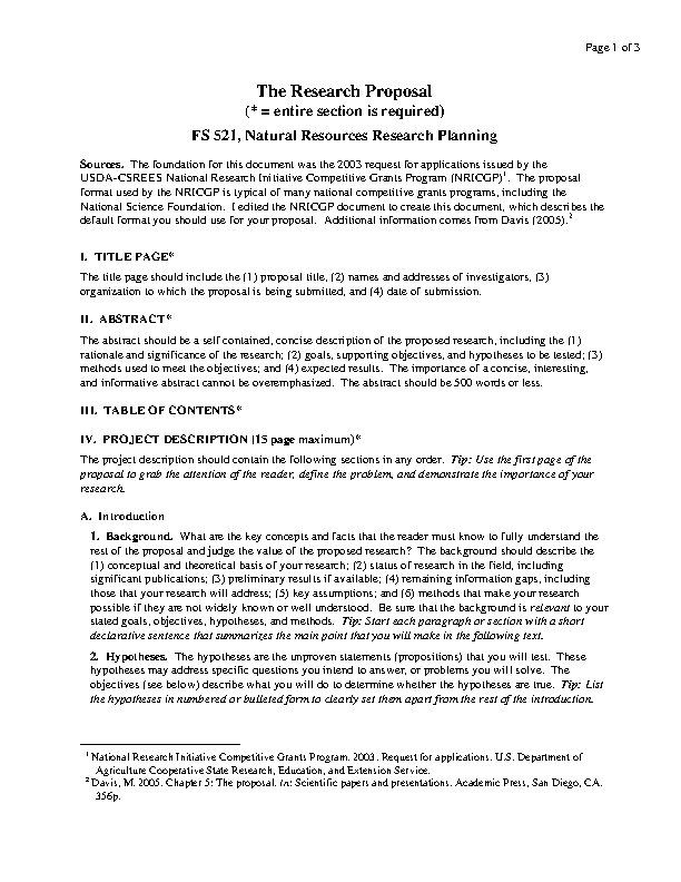 research proposal timeline template pdfsimpli