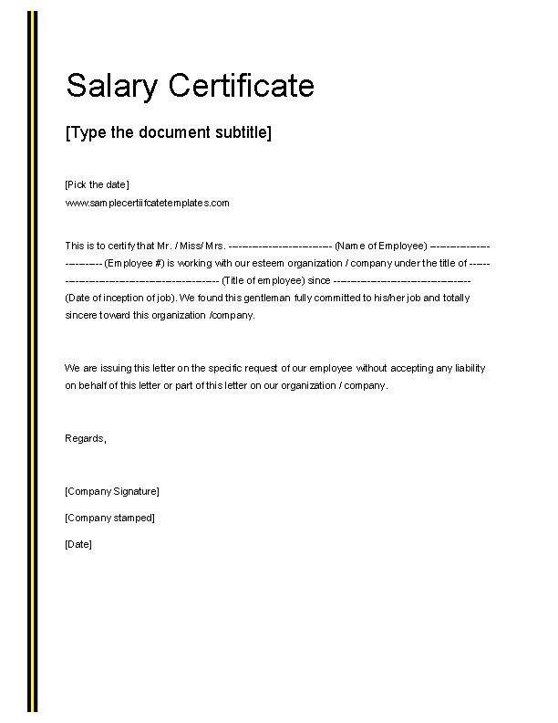 Certificate Format Doc from devlegalsimpli.blob.core.windows.net