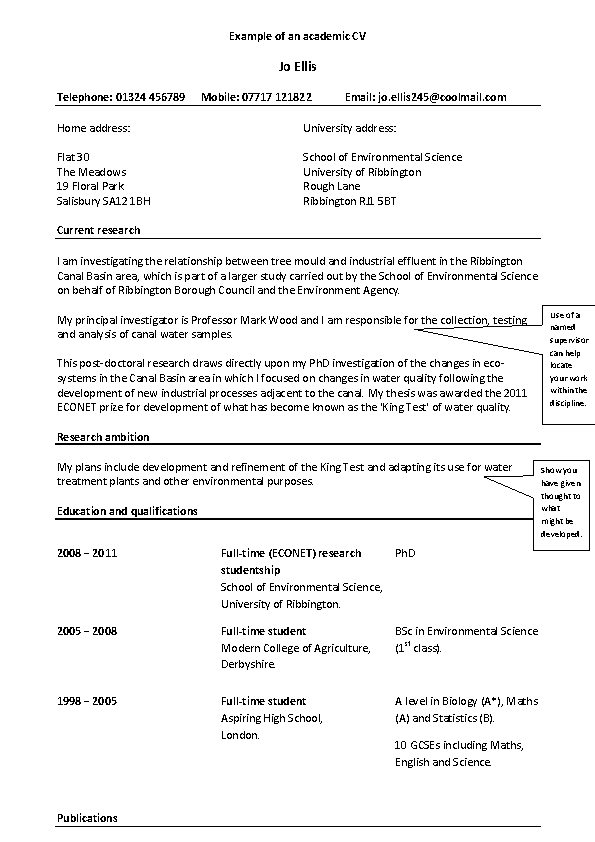 Pdf Forms Archive Page 662 Of 2435 Pdfsimpli