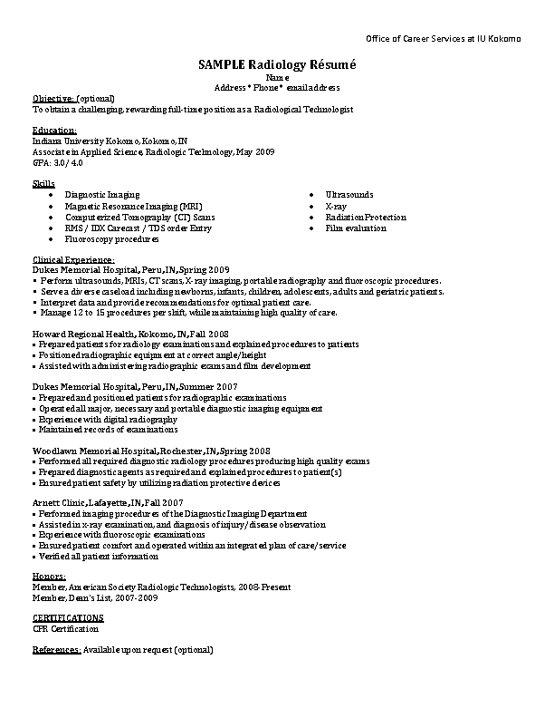 Resume Archives Page 77 Of 155 Pdfsimpli