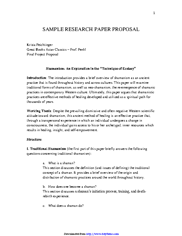 sample research paper proposal  pdfsimpli fill out your sample research paper proposal in seconds with pdfsimpli