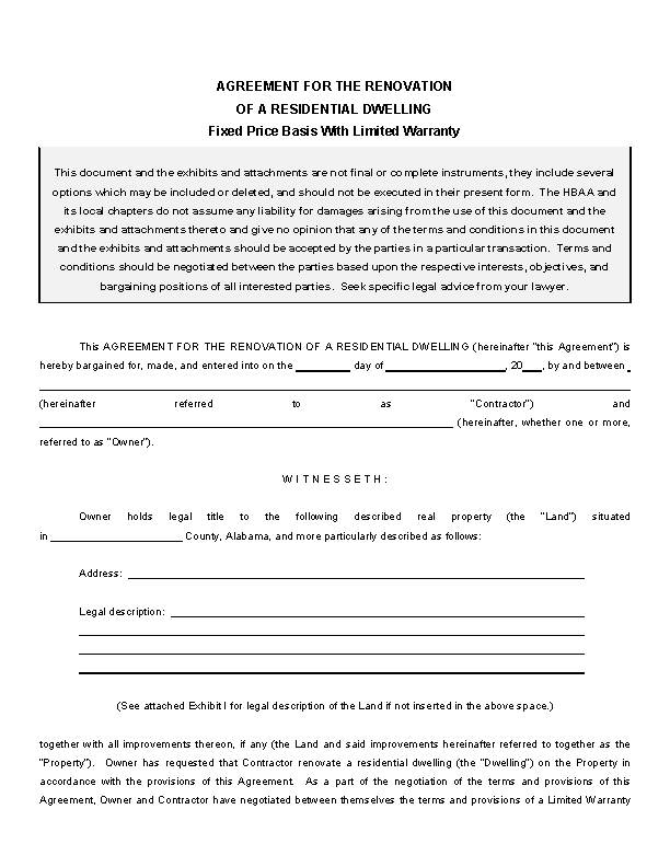 PDF Forms Archive - Page 1612 of 2893 - PDFSimpli