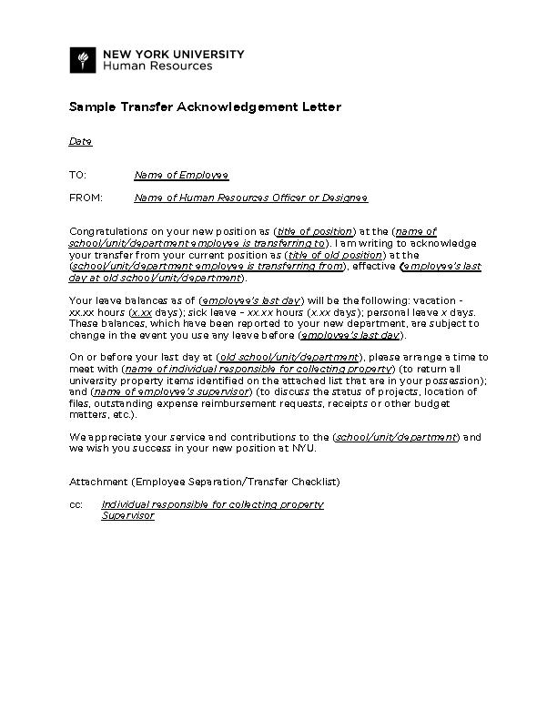 Letter Template Download from devlegalsimpli.blob.core.windows.net