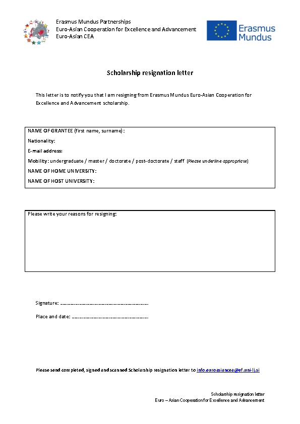 Acknowledgement Of Resignation Letter from devlegalsimpli.blob.core.windows.net