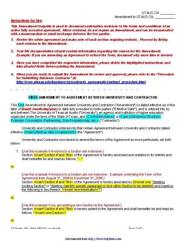 Shareholders Agreement Sample 3