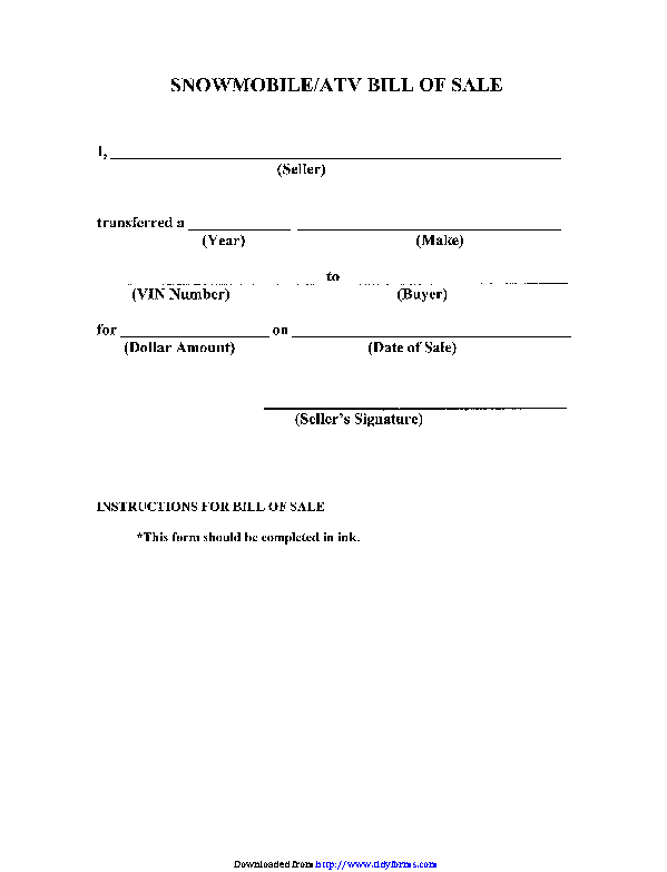 Pdf Forms Archive Page 622 Of 2435 Pdfsimpli